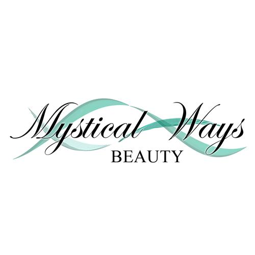 Mystical Ways Beauty