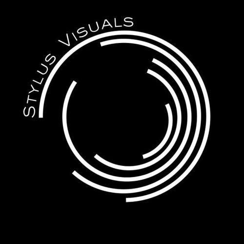 Stylus Visuals